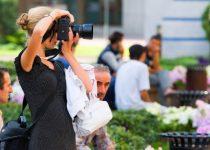 Чем удивит туристов Украина?