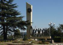 Феодосия: интересные места и достопримечательности (15 фото)