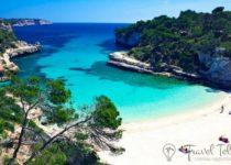 Балеарские острова — туристический рай