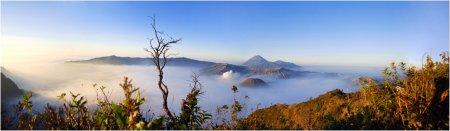 Индонезия — советы туристу