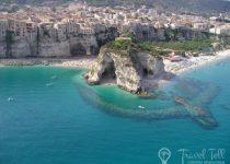 Калабрия – итальянский гуру праздников и карнавалов