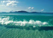 О проекте «Горы и море» — Начать путешествие с Begin-Journey