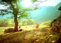 Молдова: интересные места и достопримечательности