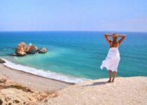 Горящие туры на Кипр — Начать путешествие с Begin-Journey