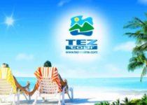 Турфирма в Краснодаре для людей — Начать путешествие с Begin-Journey