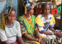 Многогранность Африки: Нигерия
