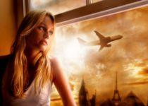 Авиабилеты от Лукостер — Начать путешествие с Begin-Journey