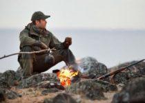 Параметры качественной одежды для туризма, рыбалки и охоты — Начать путешествие с Begin-Journey