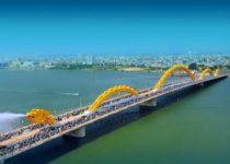 Дананг. Вьетнам — Начать путешествие с Begin-Journey